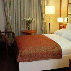Dareyn Hotel Турция, Стамбул - отзывы, цены и фото номеров - забронировать отель Dareyn Hotel онлайн комната для гостей фото 5