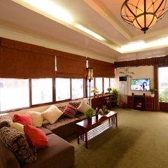 Отель Artisan Boutique Hotel Вьетнам, Ханой - отзывы, цены и фото номеров - забронировать отель Artisan Boutique Hotel онлайн интерьер отеля