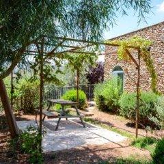 Отель Tur Sinai Organic Farm Resort Иерусалим детские мероприятия