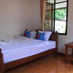 Отель Nantawan House Таиланд, Ланта - отзывы, цены и фото номеров - забронировать отель Nantawan House онлайн детские мероприятия