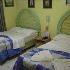 Отель Mango Доминикана, Бока Чика - отзывы, цены и фото номеров - забронировать отель Mango онлайн комната для гостей