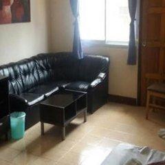 Отель Ferb Guest House комната для гостей фото 3