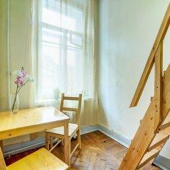 Гостиница 12 Stulev Apart-Hotel в Санкт-Петербурге 2 отзыва об отеле, цены и фото номеров - забронировать гостиницу 12 Stulev Apart-Hotel онлайн Санкт-Петербург фото 2