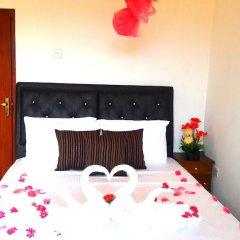 Отель Fresh Air Villa Guest House в номере фото 2