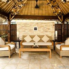 Отель Banyan Tree Vabbinfaru Мальдивы, Остров Гасфинолу - отзывы, цены и фото номеров - забронировать отель Banyan Tree Vabbinfaru онлайн фото 5