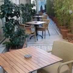 Levni Hotel & Spa фото 5