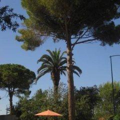 Отель Villa Arditi Пресичче фото 4