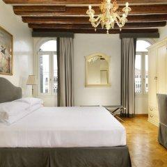 Отель LOrologio Италия, Венеция - отзывы, цены и фото номеров - забронировать отель LOrologio онлайн комната для гостей фото 3