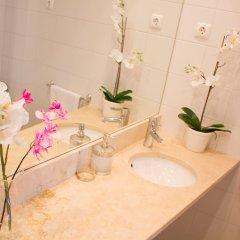 Отель São Bento Lux by LU Holidays ванная