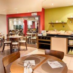 Отель Leonardo Hotel Antwerpen (ex Florida) Бельгия, Антверпен - 2 отзыва об отеле, цены и фото номеров - забронировать отель Leonardo Hotel Antwerpen (ex Florida) онлайн фото 4