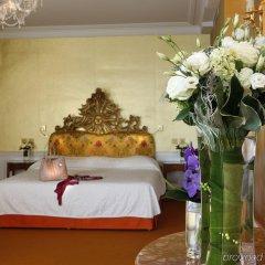 Hotel Le Negresco Ницца комната для гостей фото 5