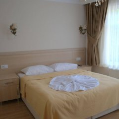 Piya Hostel комната для гостей