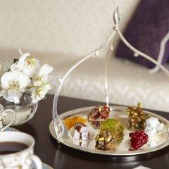 Shangri-La Bosphorus, Istanbul Турция, Стамбул - 3 отзыва об отеле, цены и фото номеров - забронировать отель Shangri-La Bosphorus, Istanbul онлайн в номере
