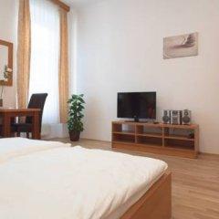 Отель Yourapartment 1150 Вена комната для гостей фото 2