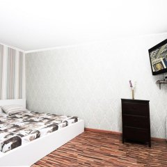 Гостиница Apart Lux Полянка в Москве 1 отзыв об отеле, цены и фото номеров - забронировать гостиницу Apart Lux Полянка онлайн Москва фото 5