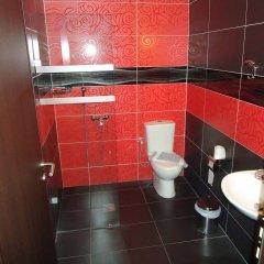 Отель Cosmopolit ванная фото 2