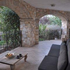 Отель Jootiq Loft Греция, Афины - отзывы, цены и фото номеров - забронировать отель Jootiq Loft онлайн спа фото 2