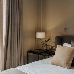 Отель H10 Palacio Colomera комната для гостей фото 4
