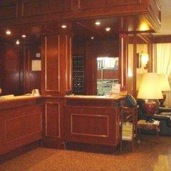 Отель Beleret Испания, Валенсия - 2 отзыва об отеле, цены и фото номеров - забронировать отель Beleret онлайн интерьер отеля фото 3