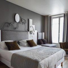 Отель de France Invalides Франция, Париж - 2 отзыва об отеле, цены и фото номеров - забронировать отель de France Invalides онлайн фото 5
