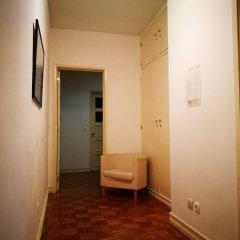 Апартаменты Discovery Apartment Benfica интерьер отеля