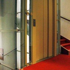 Отель Adria Чехия, Карловы Вары - 6 отзывов об отеле, цены и фото номеров - забронировать отель Adria онлайн с домашними животными