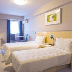 Отель Jinjiang Inn Xi'an South Second Ring Gaoxin Hotel Китай, Сиань - отзывы, цены и фото номеров - забронировать отель Jinjiang Inn Xi'an South Second Ring Gaoxin Hotel онлайн фото 22