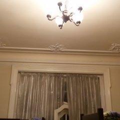 Leosphere Hostel Львов интерьер отеля фото 3