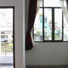 Отель Urban House Saigon Masion 2 комната для гостей фото 4