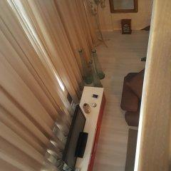 Отель Alalucca Butik Otel - Adults Only Чешме ванная фото 2