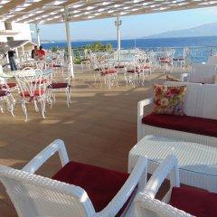 Отель Apollon Албания, Саранда - отзывы, цены и фото номеров - забронировать отель Apollon онлайн помещение для мероприятий