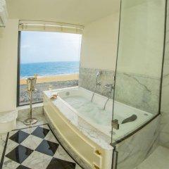 Отель The Kingsbury Шри-Ланка, Коломбо - 3 отзыва об отеле, цены и фото номеров - забронировать отель The Kingsbury онлайн спа фото 2