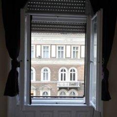 Отель Corvin Hostel Венгрия, Будапешт - отзывы, цены и фото номеров - забронировать отель Corvin Hostel онлайн интерьер отеля фото 3