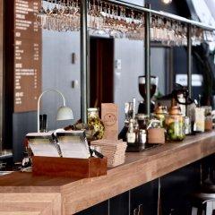 Отель Clarion Hotel & Congress Trondheim Норвегия, Тронхейм - отзывы, цены и фото номеров - забронировать отель Clarion Hotel & Congress Trondheim онлайн фото 5