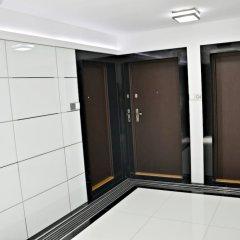 Апартаменты Grand Apartments - Wave Сопот интерьер отеля фото 3