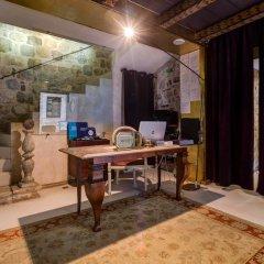 Отель Hippocampus Черногория, Котор - отзывы, цены и фото номеров - забронировать отель Hippocampus онлайн удобства в номере