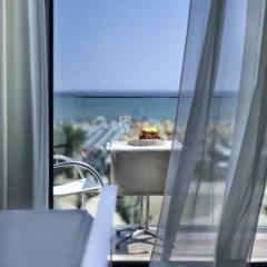 Hotel Merano фото 8