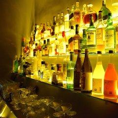 Roma Luxus Hotel гостиничный бар