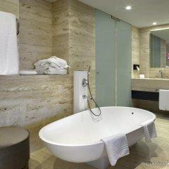 Отель Porto Palacio Congress Hotel & Spa Португалия, Порту - отзывы, цены и фото номеров - забронировать отель Porto Palacio Congress Hotel & Spa онлайн ванная фото 2