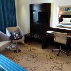 Auris Inn Al Muhanna Hotel удобства в номере