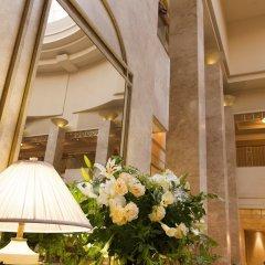 Urayasu Brighton Hotel Tokyo Bay Ураясу фото 3