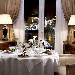 Отель Grande Bretagne, a Luxury Collection Hotel, Athens Греция, Афины - отзывы, цены и фото номеров - забронировать отель Grande Bretagne, a Luxury Collection Hotel, Athens онлайн в номере фото 2