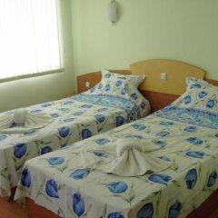 Отель Fresh Family Hotel Болгария, Равда - отзывы, цены и фото номеров - забронировать отель Fresh Family Hotel онлайн