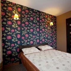 Гостиница Gosti Одесса комната для гостей фото 3