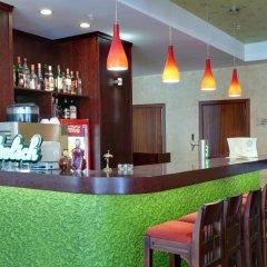 Арт-Отель Карелия гостиничный бар