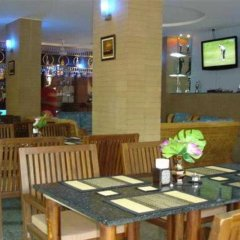 18 Coins Cafe & Hostel фото 3