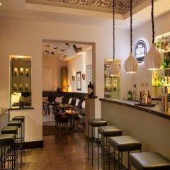 Отель Adriano Италия, Рим - отзывы, цены и фото номеров - забронировать отель Adriano онлайн гостиничный бар
