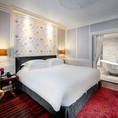 Отель Sofitel Legend Metropole Ханой фото 8