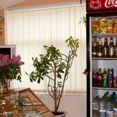 Гостиница Vesela Bdzhilka гостиничный бар