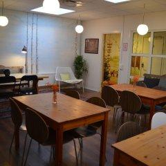 Отель Göteborg Hostel Швеция, Гётеборг - отзывы, цены и фото номеров - забронировать отель Göteborg Hostel онлайн помещение для мероприятий